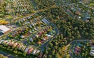 Lot 101, Hayfield Estate, Ripley, Qld 4306