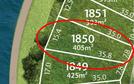 Lot 1850, Mofflin Parade, Mango Hill, Qld 4509