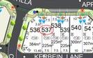 Lot 537, Nyilla Approach, Baldivis, WA 6171