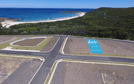 Lot 2134, 55 Surfside Drive, Catherine Hill Bay, NSW 2281