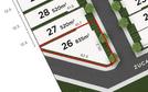 26 Boydaw Road, Ormeau, Qld 4208