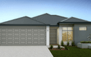 Lot 459 Key Avenue Baldivis, Baldivis, WA 6171