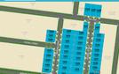 Lot 7411, Albanel Street, Mount Duneed, Vic 3217