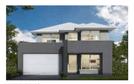 LOT4 8 Celia Rd, Kellyville, NSW 2155