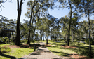 Lot 435, Murrays Beach, NSW 2281