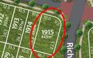 Lot 1915, Stafford Street, Mango Hill, Qld 4509