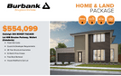 406 Broulee Way, Wollert, Vic 3750