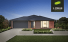 1422 Niloma Street, Clyde North, Vic 3978