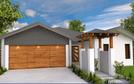 Lot 704 Lawrie Ave, Oonoonba, Qld 4811