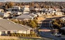 Lot 4119, McGrath Pl, Goulburn, NSW 2580