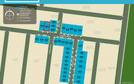 Lot 9427, Vaughan Drive, Armstrong Creek, Vic 3217