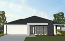 Lot 1440 Dawson Estate, Vasse, WA 6280