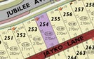 Lot 254, Jubilee Avenue, Success, WA 6164
