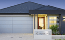 Lot 1485 Gurnard Loop, Vasse, WA 6280