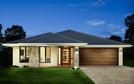 Lot 3 Tahnee Street, Sanctuary Point, NSW 2540