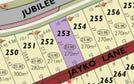 Lot 253, Jubilee Avenue, Success, WA 6164
