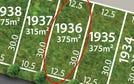 Lot 1936, Lakeside Release, Mango Hill, Qld 4509