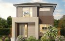 Lot 15, 60 Edmondson Avenue, Austral, NSW 2179