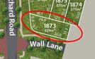 Lot 1873, Wall lane, Mango Hill, Qld 4509