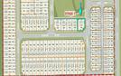 Lot 731, Durham Road, Aubin Grove, WA 6164