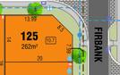 Lot 125, Ravenna, Beeliar, WA 6164