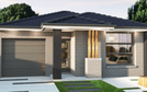 Lot 308 Proposed Road, Box Hill, NSW 2765