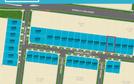 Lot 11131, Hammond Street, Armstrong Creek, Vic 3217