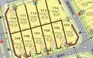 Lot 114, Bewick Avenue, Yanchep, WA 6035