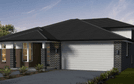 6 Sunningdale Circuit, Medowie, NSW 2318