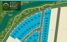 Lot 11314, Ambrosia Drive, Armstrong Creek, Vic 3217