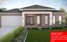 Lot 1543 Dilenia Drive, Cranbourne North, Vic 3977