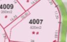 Lot 4007 Farmer Way (Aurora), Wollert, Vic 3750