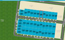 Lot 7308, Fistral Street, Mount Duneed, Vic 3217