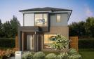 Lot 6, 60 Edmondson Avenue, Austral, NSW 2179