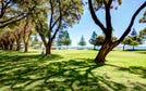 Lot 640, Bylong Street, Wellard, WA 6170