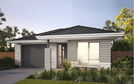 Lot 503 158 Riverstone Rd, Riverstone, NSW 2765