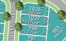 Lot 1037, Ficus Court, Bohle Plains, Qld 4817