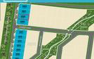 Lot 2030, Creekward Drive, Armstrong Creek, Vic 3217