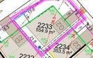 Lot 2233 Jordan Springs East, Jordan Springs, NSW 2747