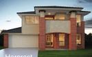 1501 Murray Rd., Rockbank, Vic 3335
