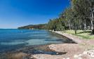 Lot 494, Murrays Beach, NSW 2281