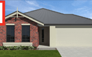 Lot 1465 Gurnard Loop, Vasse, WA 6280