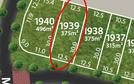 Lot 1939, Stafford Street (Lakeside release), Mango Hill, Qld 4509
