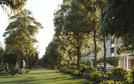 82 Waterloo Road, Macquarie Park, NSW 2113