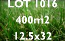 Lot 1016, Parkfront Crescent, True North, Greenvale, Vic 3059