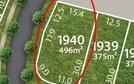Lot 1940, Mofflin Parade, Mango Hill, Qld 4509