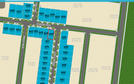 Lot 9418, Vaughan Drive, Armstrong Creek, Vic 3217