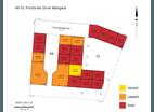 51 Prindiville Drive, Wangara, WA 6065 - floorplan