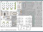 40 Creek St, Brisbane City, Qld 4000 - floorplan