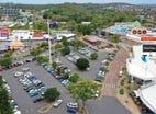 1A Bay Street, Port Macquarie, NSW 2444